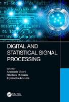 Digital and Statistical Signal...