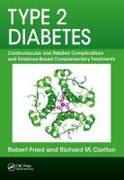 Type 2 Diabetes: Cardiovascular and...