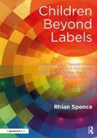 Children Beyond Labels: Understanding...