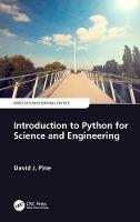 Introduction to Python for Science ...