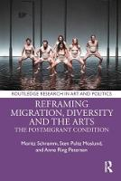 Reframing Migration, Diversity and ...