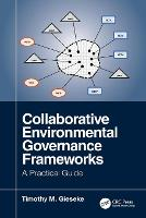 Collaborative Environmental ...