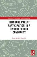 Bilingual Parent Participation in a...