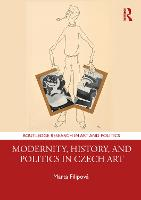 Modernity, History, and Politics in...