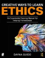 Creative Ways to Learn Ethics: An...