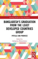 Bangladesh's Graduation from the ...