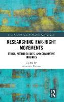 Researching Far-Right Movements:...