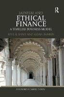 Jainism and Ethical Finance: A...