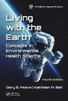 Living with the Earth, Fourth ...