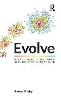 Evolve: How exceptional leaders...