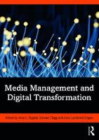 Media Management and Digital...