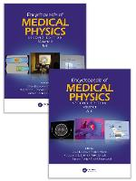 Encyclopaedia of Medical Physics: Two...