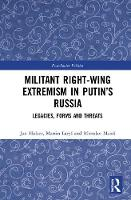 Militant Right-Wing Extremism in...