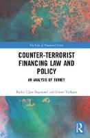 Counter-Terrorist Financing Law and...