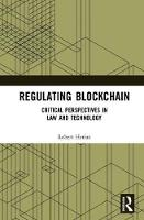 Regulating Blockchain: Critical...