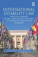 International Disability Law: A...