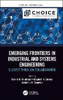Emerging Frontiers in Industrial and...
