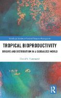 Tropical Bioproductivity: Origins and...