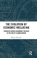 The Evolution of Economic Wellbeing:...