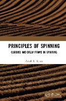Principles of Spinning: Carding and...
