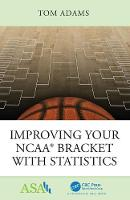Improving Your NCAA (R) Bracket with...