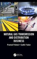 Natural Gas Transmission and...
