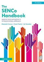 The SENCo Handbook: Leading and...