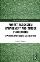 Forest Ecosystem Management and ...