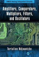 Amplifiers, Comparators, Multipliers,...