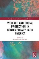 Welfare and Social Protection in...