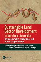 Sustainable Land Sector Development ...