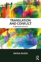 Translation and Conflict: A narrative...