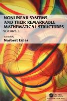 Nonlinear Systems and Their ...