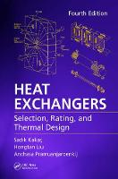 Heat Exchangers: Selection, Rating,...