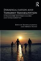 Deradicalisation and Terrorist...