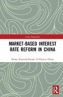 Market-Based Interest Rate Reform in...