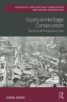 Equity in Heritage Conservation: The...
