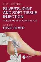 Silver's Joint and Soft Tissue...