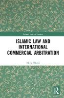 Islamic Law and International...