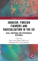 Jihadism, Foreign Fighters and...