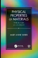 Physical Properties of Materials,...