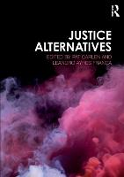 Justice Alternatives