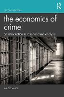 The Economics of Crime: An...