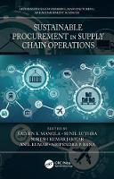 Sustainable Procurement in Supply...