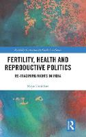 Fertility, Health and Reproductive...