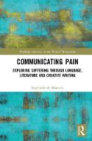 Communicating Pain: Exploring...