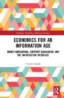 Economics for an Information Age:...