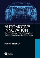 Automotive Innovation: The Science ...
