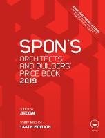 Spon's Architects' and Builders' ...