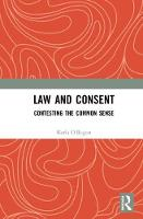 Law and Consent: Contesting the ...